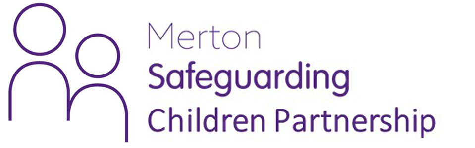 Merton Safeguarding Children Partnership